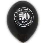 21967_pourvous-ballon[1]