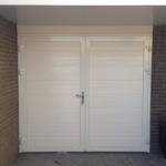 openslaande-deuren