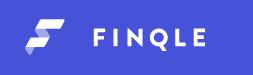 Finqle logo