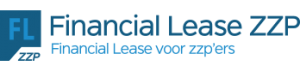 financial_lease_zzp_logo