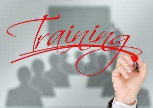 NLP training Tilburg