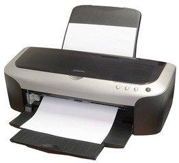 Printer aanschaffen