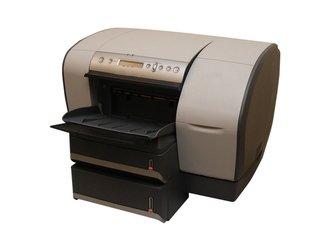 printer voor kantoor