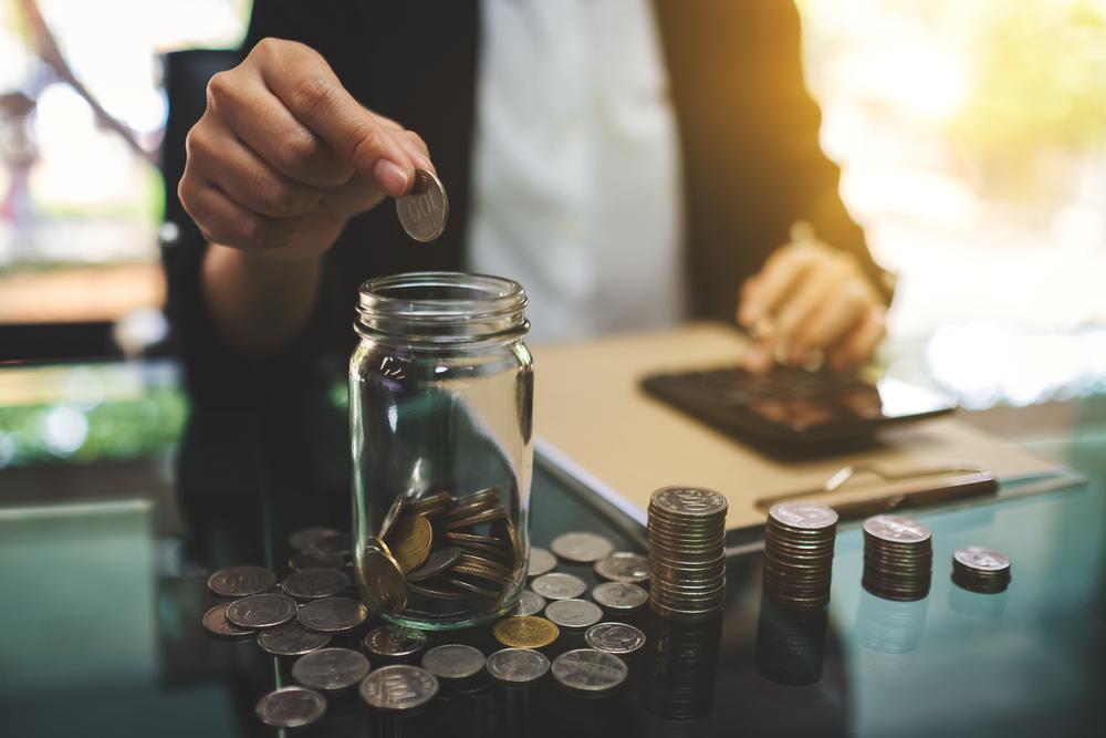 reisverzekering vergelijken bij Geld.nl